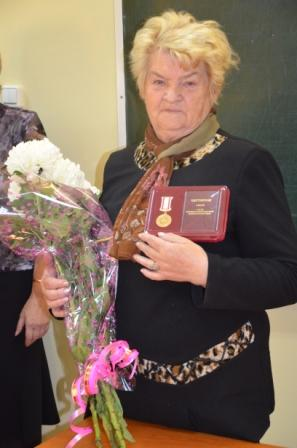 Изображение - Поздравления преподавателей вуза с днем учителя DSC_1001
