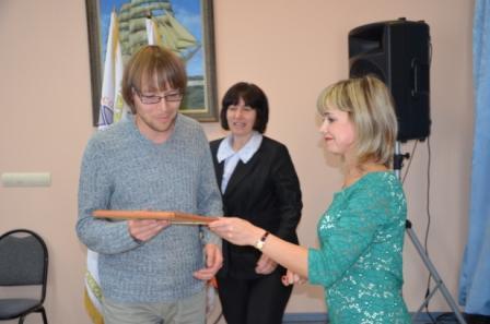 Изображение - Поздравления преподавателей вуза с днем учителя DSC_1215